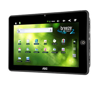 http://www.foton.com.br/nextmenu/tablets/aoc.jpg