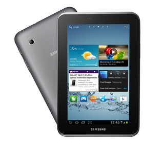 http://www.foton.com.br/nextmenu/tablets/samsung.jpg